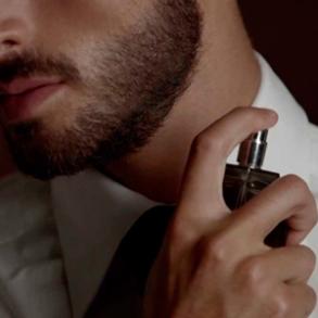 Parfyme for menn