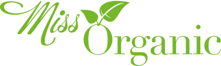 Miss Organic