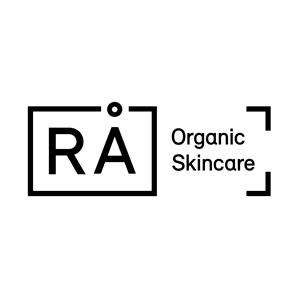 Rå Organic
