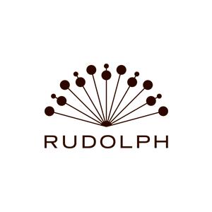 Rudolph Care