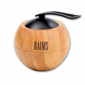 Baims Foundation